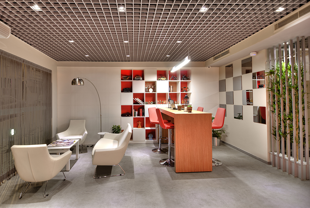 Endless suites taksim endless hotels group for Endless suites taksim